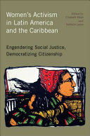Women's Activism in Latin America and the Caribbean ebook