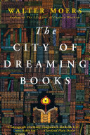 The City Of Dreaming Books Pdf/ePub eBook