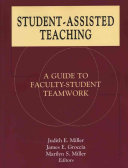 Student Assisted Teaching