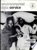 Environmental Data Service