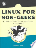 Linux for Non-geeks