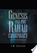 Genesis and the Rahab Conspiracy Book