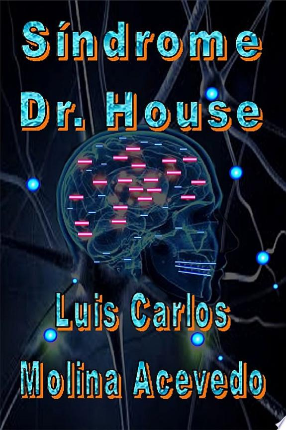 Síndrome Dr. House