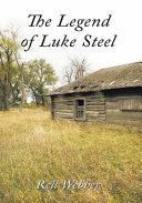 The Legend of Luke Steel Pdf/ePub eBook