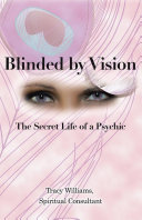 Blinded by Vision