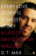 Every Love Story Is a Ghost Story [Pdf/ePub] eBook