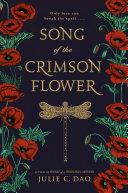 Song of the Crimson Flower Pdf/ePub eBook