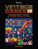 Vintage Games 2.0 Pdf