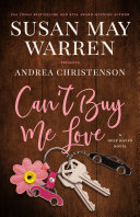 Can't Buy Me Love [Pdf/ePub] eBook