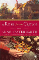 Pdf A Rose for the Crown