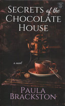 Pdf Secrets of the Chocolate House