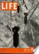 12 Հունիս 1944