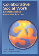 Collaborative Social Work