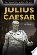 Julius Caesar Book