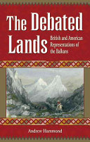 The Debated Lands