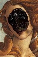 Botticelli in the fire ; & Sunday in Sodom