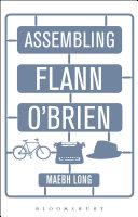 Pdf Assembling Flann O'Brien