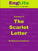 Englits The Scarlet Letter Pdf