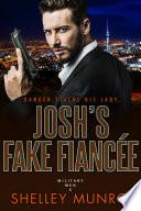 Josh's Fake Fiancee