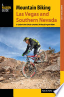 Mountain Biking Las Vegas and Southern Nevada