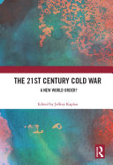 The 21st Century Cold War Pdf/ePub eBook