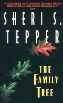 Pdf The Family Tree