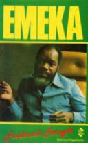 Emeka