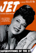 11 jun 1953