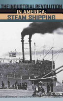 The Industrial Revolution in America: Iron and steel