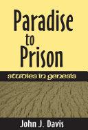 Paradise to Prison