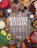 The Bordeaux Kitchen