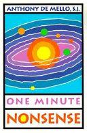 One Minute Nonsense