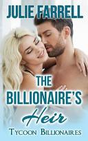 The Billionaire's Heir Pdf/ePub eBook