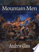 Mountain Men Book