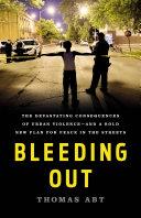 Bleeding Out ebook