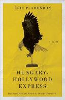Hungary-Hollywood Express