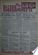 28 juli 1956