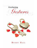 Everlasting Gestures ebook