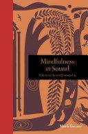 Mindfulness in Sound