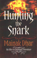 Hunting the Snark ebook