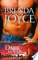 Dark Lover Pdf [Pdf/ePub] eBook