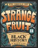Strange Fruit, Volume II