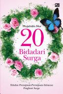20 Bidadari Surga Pdf