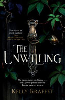 The Unwilling Book PDF