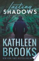 Lasting Shadows Pdf/ePub eBook