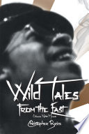 Wild Tales from the East