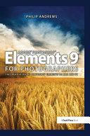 Adobe Photoshop Elements 9 for Photographers