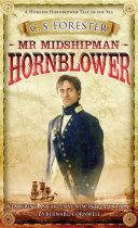Mr Midshipman Hornblower Pdf/ePub eBook