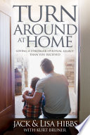 Turnaround at Home