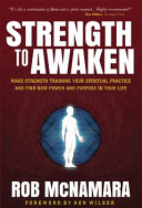 Strength to Awaken